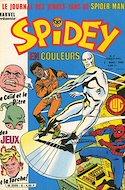 Spidey (Poché) #6