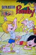 Pumby, Gran Album (Rústica 100 pp) #9