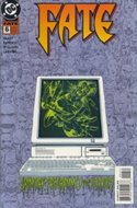 Fate (Comic-Book) #6