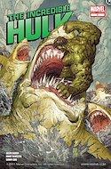 The Incredible Hulk Vol. 3 (Digital) #2