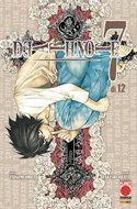Death Note (Tascabile) #7