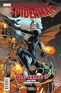 El Asombroso Spiderman (Rústica) #3