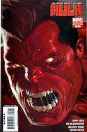 Hulk Vol. 2 (Variant Covers) (Comic Book 2008-2012) #2