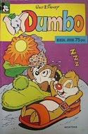 Dumbo (Rústica 100-68 pp) #5