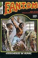 Fantom Vol. 1 (Grapa 64 pp. 1972-1974) #7