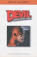 I Classici del Fumetto di Repubblica (Tascabile. 274 pp) #8