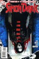 Simon Dark (Comic book 36 pp) #2