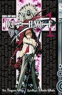 Death Note (Rústica) #1