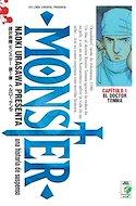 Monster (Rústica) #1