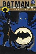 Batman: El Señor de la Noche (2002-2004) (Rústica 48-64 pp) #4