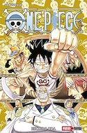 One Piece #45