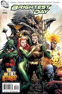 Brightest Day (2010-2011) (Comic book (2010)) #3