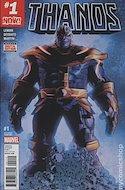 Thanos (Comic-book) #1.5
