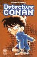 Detective conan (Primera edición) (Rústica, 176 páginas) #7