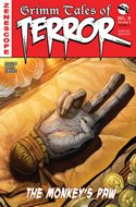 Grimm Tales of Terror Vol. 2 (Digital) #8