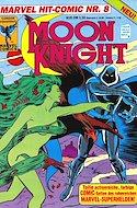 Marvel Hit-Comic / Marvel Universe-Comic (Heften) #8