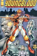 Youngblood (1995) (Comic Book) #9