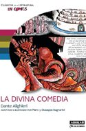 Clásicos de la Literatura en Comics (Grapa) #9