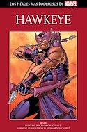 Los Héroes Más Poderosos de Marvel (Cartoné) #7