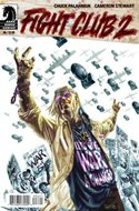 Fight Club 2 (Variant Covers) (Comic Book) #6