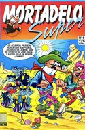 Super Mortadelo (Grapa, 52 páginas (1987)) #6