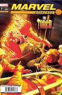 Marvel Universe Hors Série Vol. 1 (Broché) #7