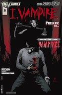 I, Vampire (2011-2013) (Digital) #6