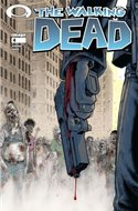 The Walking Dead (Digital) #4