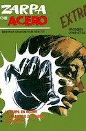 Zarpa de acero Vol. 2 (Rústica 128-168 pp. 1966-1970) #3