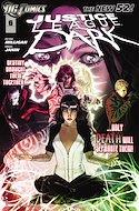 Justice League Dark (2011-2015) (Digital) #6