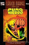 Clásicos Marvel Blanco y Negro (1997-2002) (Rústica. B/N.) #5