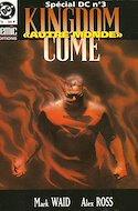 Spécial DC (Broché) #3