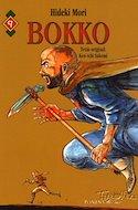 Bokko (Rústica 224 pp) #9