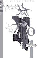 Black Orchid Vol. 2 (Comic Book. 1993 - 1995) #1.2