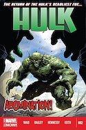 Hulk Vol. 3 (2014-2015 Digital) #2