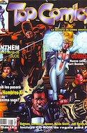 Top Comics (Ares) (Magazine) #2