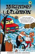 Mortadelo y Filemón. Edición coleccionista (Cartoné, tomos de 144 páginas) #3