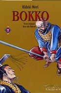 Bokko (Rústica 224 pp) #7