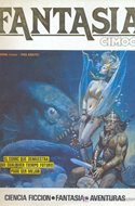 Cimoc (Retapado Rústica) #4