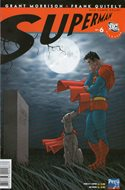 All-Star Superman (Grapa) #6