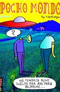 Colección TMEO #38