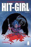 Hit-Girl (Digital) #5