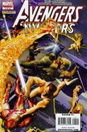 Avengers / Invaders Vol. 1 (Comic-Book) #5