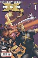 Ultimate X-Men Vol. 2 (2006-2009) (Rústica 48 pp) #7