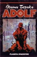Adolf (1999-2000) (Rústica 232- 280 pp) #5