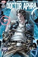 Star Wars: Doctor Aphra (Digital) #7