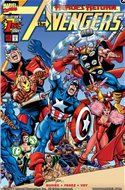 The Avengers Vol. 3 (1998-2004) (Digital) #1