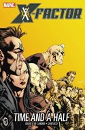 X-Factor Vol 3 (Hardcover) #7