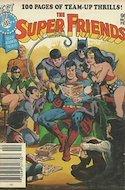 Best of DC - Blue Ribbon Digest (Comic Book 100 pp) #3
