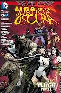 Liga de la Justicia Oscura. Nuevo Universo DC (Rústica 96-128 pp) #7